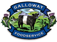 Galloway Food Services